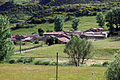 Villanueva de Pontedo pueblo 01 by-dpc.jpg