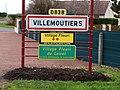 Villemoutiers-FR-45-panneau d'agglomération-01.jpg