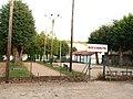 Villeneuve-sur-Yonne-FR-89-boulodrome-09.jpg