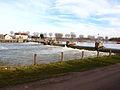 Villeperrot & Evry-FR-89-barrage sur l'Yonne-01.jpg