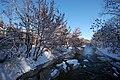 Vilnele river.jpg