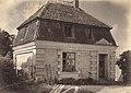 Vilnia, Antokal. Вільня, Антокаль (J. Bułhak, 1914).jpg