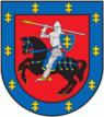 Vilnius County COA.png