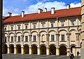 Vilnius University 02.jpg