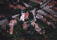 Vilonya légifotó.jpg