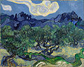 Vincent van Gogh - The Olive Trees - Google Art Project.jpg