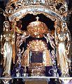 Virgen de Chiquinquira 2012-11-02 15.01.31.jpg
