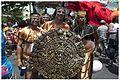 Virgens de Bairro Novo 2013 (8442018694).jpg