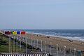 Virginia Beach (4662744827).jpg