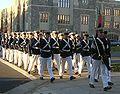Virginia Tech Corps marching.jpg