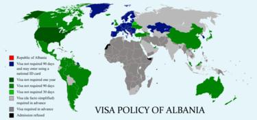 curtain calls travels in albania romania and bulgaria