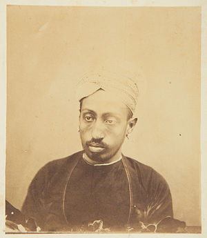 Visakham Thirunal of Travancore 1868.jpg