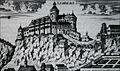 Vischer Lemberg 1681.jpg