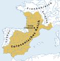 Visigoth Kingdom-de.png