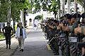 Visita à Escola de Sargentos das Armas (EsSA) (8444508637).jpg