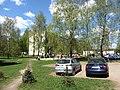 Visoriai, Vilnius, Lithuania - panoramio (47).jpg