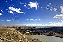 Vista.de.Leiva.(La.Rioja).desde.la.presa.jpg