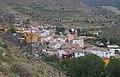 Vista de Huérmeda, España 2012-05-16, DD 06.JPG