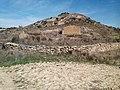 Vista del enclave y el entorno 22.jpg