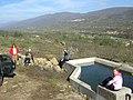 Vista panorámica del Valle del Jerte.jpg