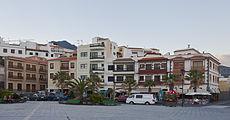 Vistas de Candelaria, Tenerife, España, 2012-12-12, DD 02.jpg