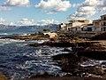 Vistas desde Can Picafort.jpg