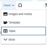 VisualEditor insert table-en.png