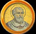 Vitalianus.png
