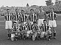 Vitesse elftal (17-06-1953).jpg