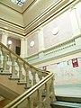Vitoria - Biblioteca Central del Campus de Álava de la UPV-EHU (Edificio Las Nieves) 12.jpg