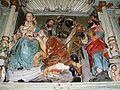 Vitoria - San Pedro 39 - Retablo de los Reyes2.JPG