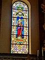 Vitrail de l'église de Châtenois. (2).jpg