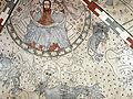 Vittskövle-fresco-Gud skaber af øde og tomhed.jpg