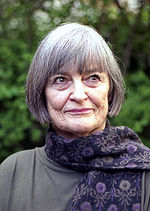 Schauspieler Vivian Pickles