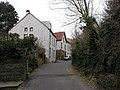 VlB link FDehaesst strb - 147769 - onroerenderfgoed.jpg