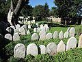 Vlachovo Březí, židovský hřbitov, 02.jpg