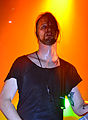 Vlad in Tears – Wacken Roadshow 2014 05.jpg