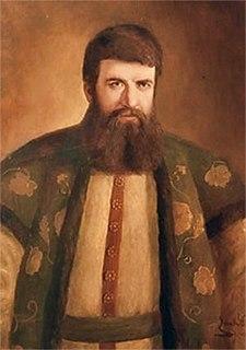 Vladimir Atlasov