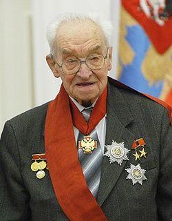 Vladimir Kotelnikov, October 2003.jpg