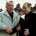 Vladimir Putin 1 March 2002-4.jpg