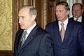 Vladimir Putin 20 March 2002-1.jpg