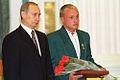 Vladimir Putin 20 September 2000-1.jpg