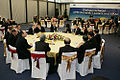 Vladimir Putin at APEC Summit in Vietnam 18-19 November 2006-2.jpg