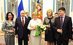 Vladimir Putin at award ceremonies (2016-04-30) 11.jpg