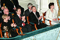 Vladimir Putin with Tony Blair-8.jpg