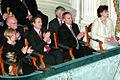 Vladimir Putin with Tony Blair-8.jpg