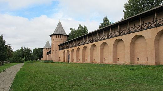 Vladimir and Suzdal Wikiexpedition (2016-08-14) 1045.jpg