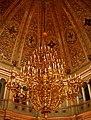 Vladimir hall2.jpg