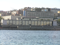 Vladivostok port.png