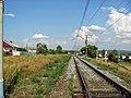 Vlast' Truda, Samarskaya oblast', Russia, 443545 - panoramio (8).jpg